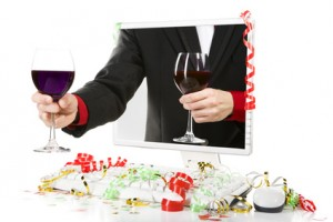 Exactly Write wine copywriting helps your website engage new customers.