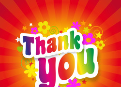 3 Ways to THANK Clients as Part of Your Customer Retention Strategy